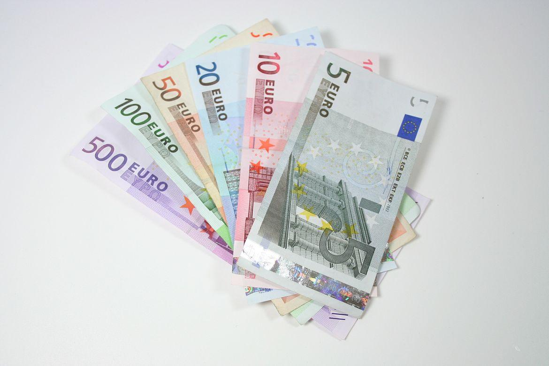 Financer son restaurant avec le crowdfunding