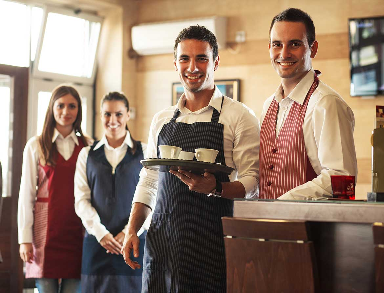 Comment réduire le turnover de vos employés